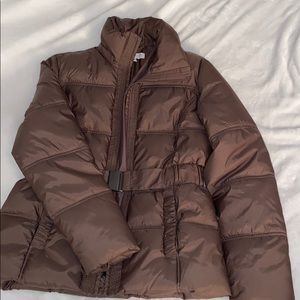 New York & Company Winter Jacket